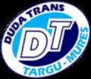 DudaTrans